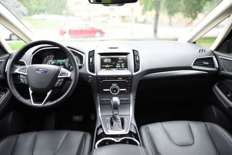 Ford s-max 2016 (6)