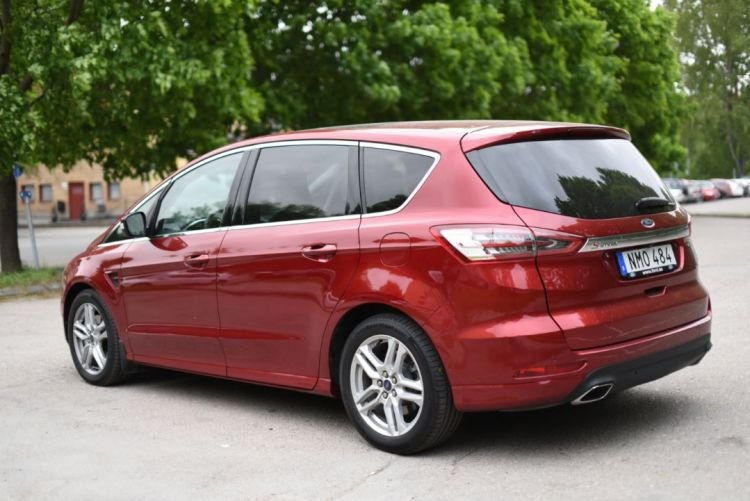 Ford s-max 2016 (7)