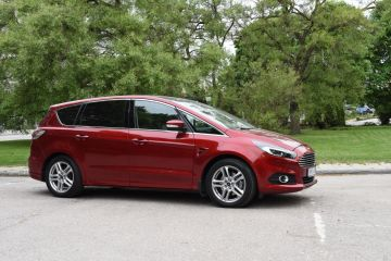 Ford s-max 2016 (8)
