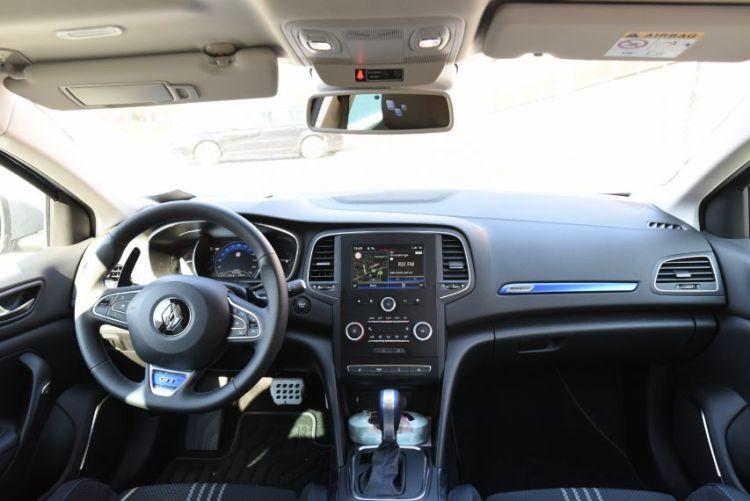 Renault Megane GT 2016 (6)
