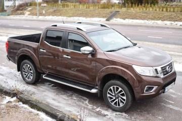 Nissan Navara 2017 (3) (2)e
