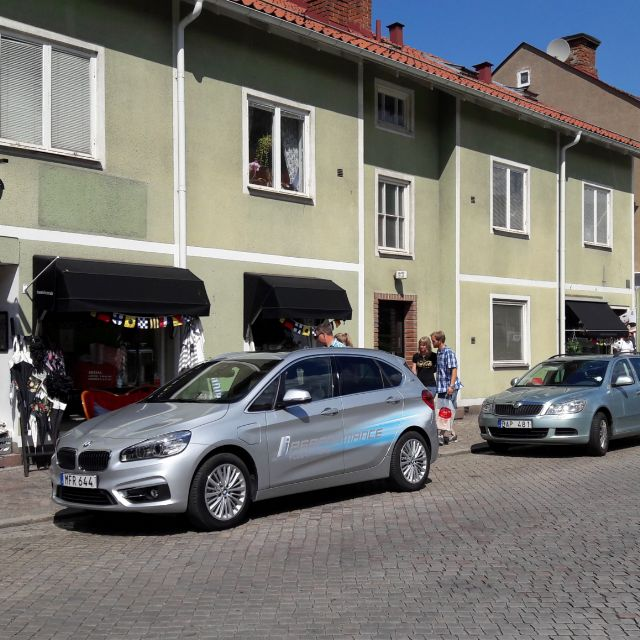 BMW225