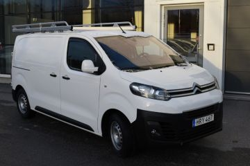 citroen-jumpy-2016-9