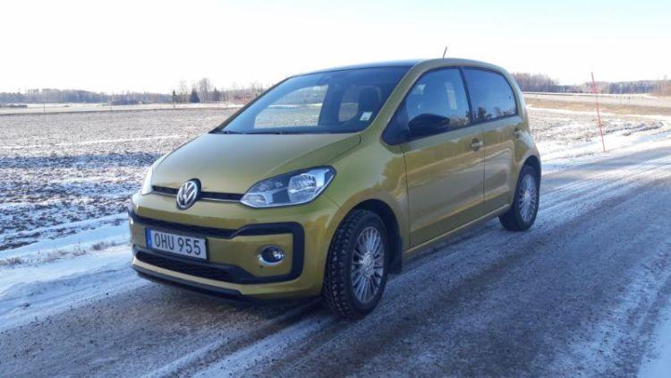 VW up 2017 (2)