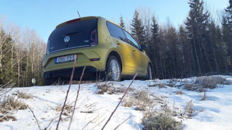 VW up 2017 (4)