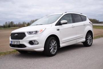 Ford Kuga 2017 (1)k