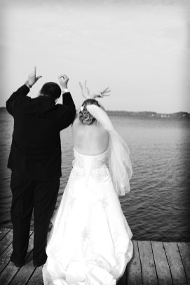 Wedding at Belhurst Castle on Seneca Lake in Geneva, NY