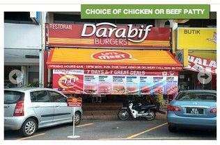 Groupon Darabif