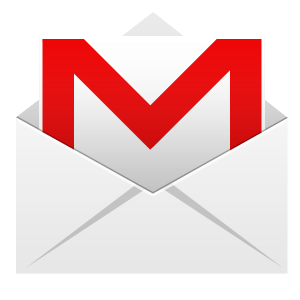 email icon - email-icon