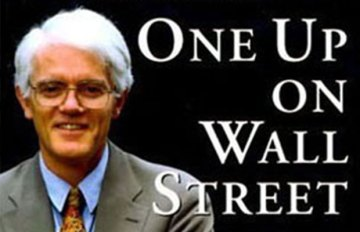 oneuponwallstreet620x400 - Book To Read: One Up On Wall Street
