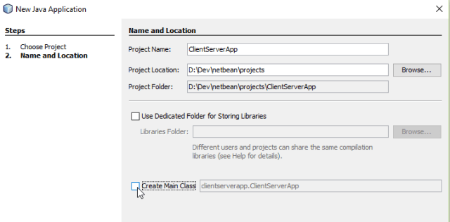 Http Client Server Application Get Post Gui Connection