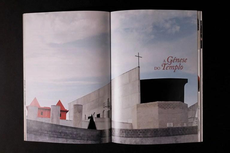 miolo Igreja São Francisco Xavier