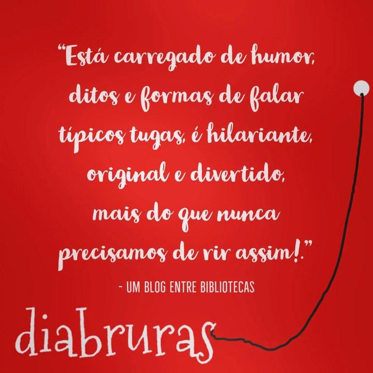 Obrigada @um_blog_entre_bibliotecas!  .  .  .  #reviews #bookreview #bookre…