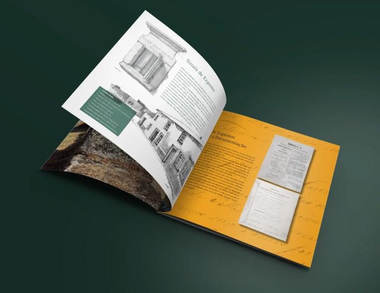 brochura casa da roda interior