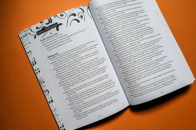 bibliografia sousa lobato