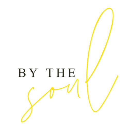 cropped-by-the-soul-logo-option-4-e1572980348347.jpg
