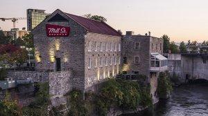 Mill-Street-Brew-Pub
