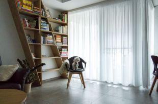 Prečo osloviť bytového dizajnéra, aby sa postaral o návrh interiéru?