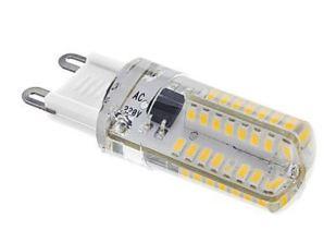 Zabezpečte si kvalitné osvetlenie domácnosti vďaka LED žiarovkám!
