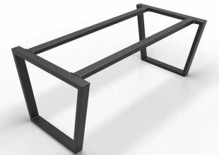 Jedálenský stôl: Najdôležitejší kus nábytku v domácnosti