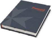 pomerol book