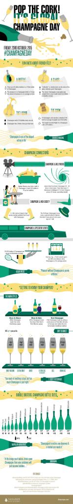 Champagne infographic 2.jpg
