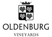 Oldenburg logo