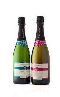 biddenden-vineyards-sparkling-wine_1024x1024