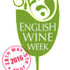 english wine week 1