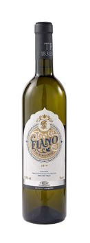 Co-operative-Truly-Irresistible-Fiano_opt