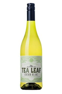 tea-leaf-chenin