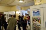 Exhibitions iconography (4)