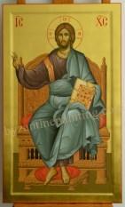 Jesus-Christ-religious-icon.-Studio-Dumitrescu-1