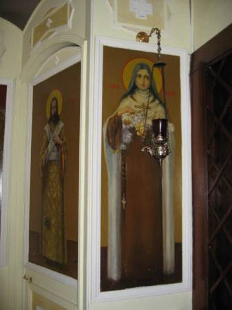 St Therese at OLF.jpg