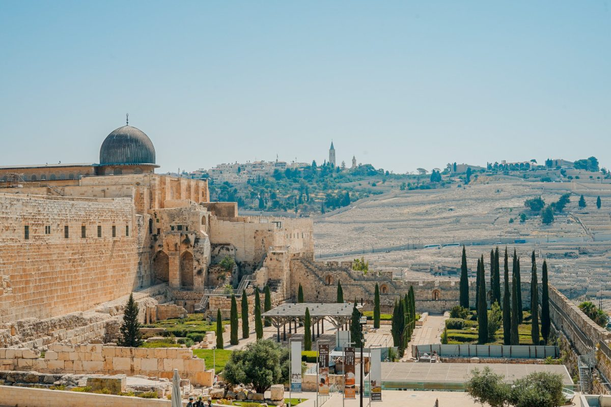 Ancient Israel and the Hebrew calendar