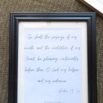 psalms 19 14 scripture printable