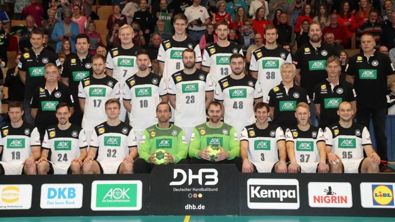 https www bz berlin de berlin sport jetzt gehts los deutschland startet in die handball wm