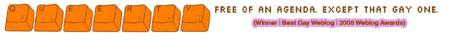 queerty.com logo