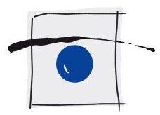 Bayrischer Landesinnungsverband für Augenoptik und Optometrie