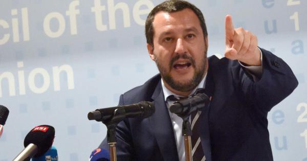 """Italia acuză România că trimite """"sclavi"""" în Occident"""