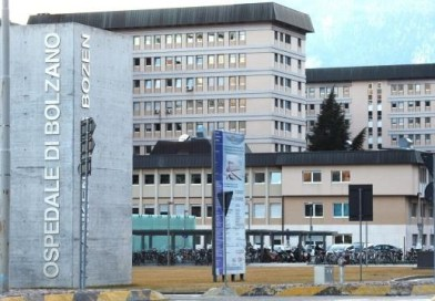 """Bolzano, ferito in un incidente un ricercatore Unibz, la famiglia chiede aiuto: """"Ci dicano come è successo"""""""