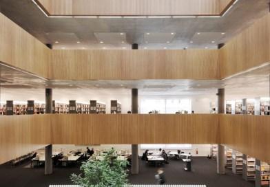 """Bolzano, l'appello di una studentessa: """"Vogliamo studiare, aprite la biblioteca dell'ateneo"""""""