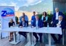 """Bolzano, Zanin presenta la sua """"Oltre"""": c'è anche Della Ratta"""