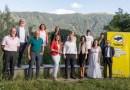 Comunali, la variabile Team K nella corsa a Brunico