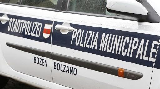 Misure anti Covid, un centinaio di sanzioni nel weekend in Alto Adige