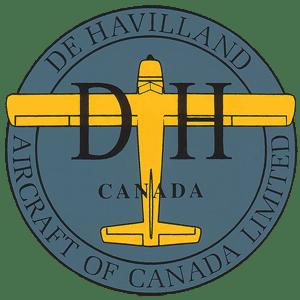 Resultado de imagen para De Havilland png