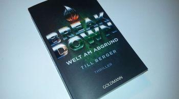 post-breakdown_book.jpg