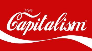 post-capitalism.jpg