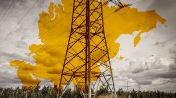 post_strom_mast_energie_seidenstrasse.jpg