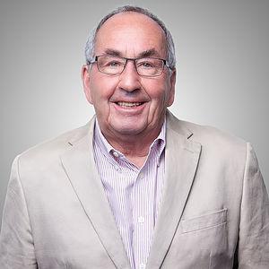 Silvio Borner